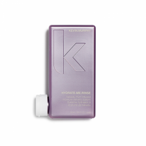 Kevin Murphy Hydrate-Me.Rinse Conditioner